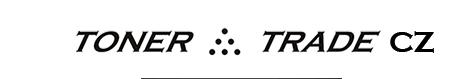 Toner trade logo